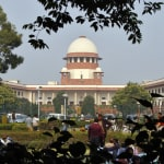 Supreme Court Makes UIDAI's Aadhaar Card Constitutionally