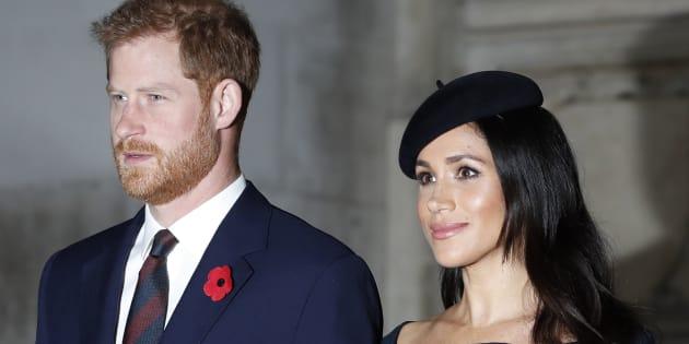Kate Middleton VS Meghan Markle: è davvero faida reale?