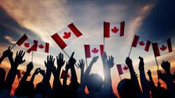 Fête du Canada: ouvert ou fermé pour le 1er juillet
