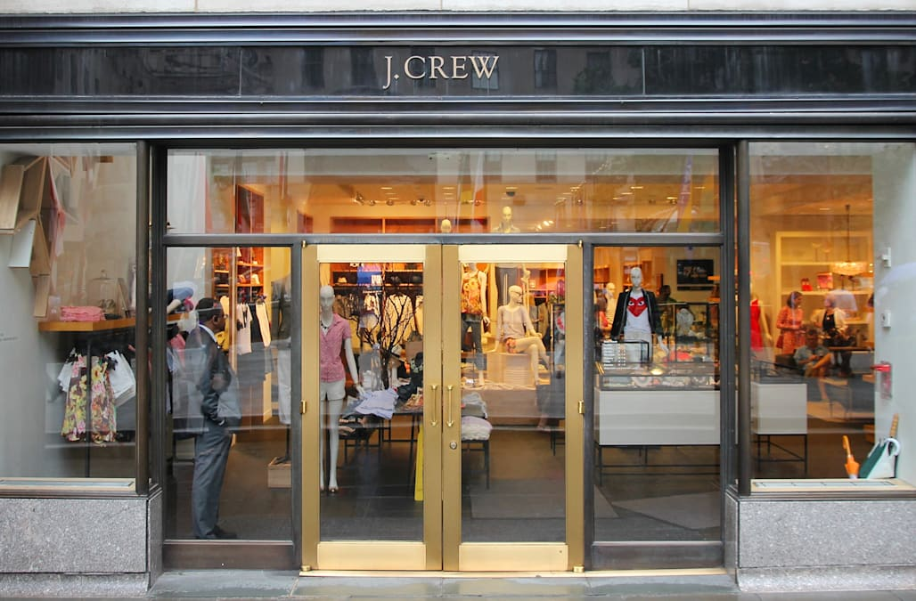 f68008d5b78 The 20 best finds from J.Crew s epic spring sale - AOL Lifestyle