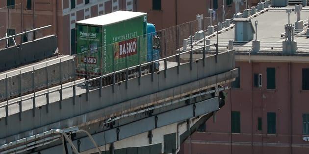 Genova,
