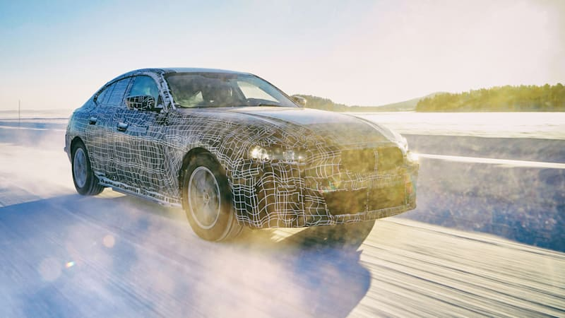 bmw_i4_andedrive_technology_000.jpg