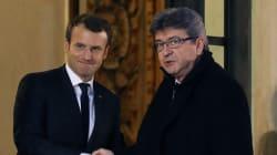 BLOG - Les trois mensonges de Macron et des macronistes sur les élections