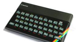 ¿Es más creativa la generación Spectrum que la generación