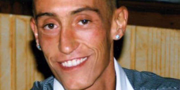 Morte Cucchi, spuntano i depistaggi: modificate le note dei carabinieri