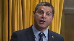 L'avortement «pas un droit»: le lieutenant québécois de Scheer critique son