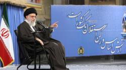 États-Unis, Arabie saoudite... l'Iran accuse ses