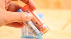 Comment les médicaments homéopathiques sont-ils