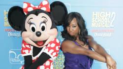 No Need To Panic — Disney Movies Will Remain On Netflix