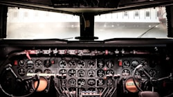 Would You Fly On A Pilotless