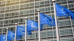 El Parlamento Europeo prohíbe las becas no remuneradas en la