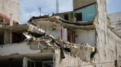 Fideicomiso Fuerza México, el fondo para la reconstrucción que sí es