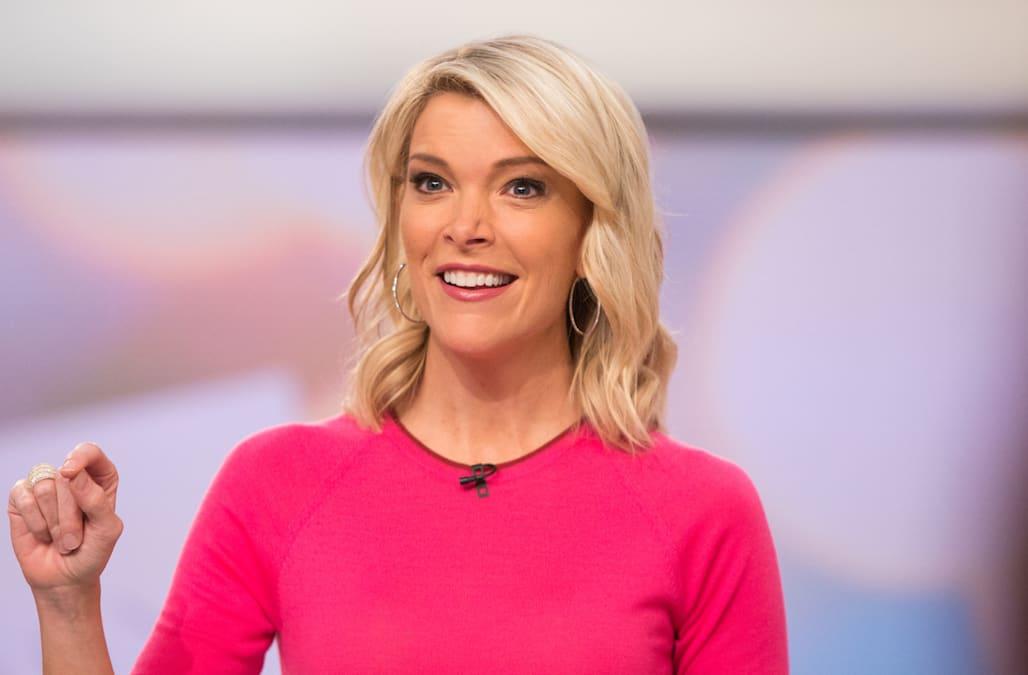 Who will replace Megyn Kelly on \'Today\'? \'The Voice\' coach ...