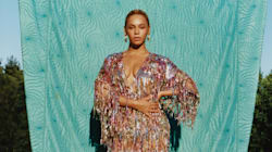 This Dangerous Complication Is Why Beyoncé Had A