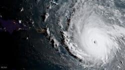 Ouragan Irma: des évacuations pour Air Transat et