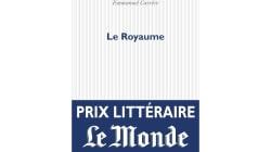Les plus grands romans français selon Jean Birnbaum du Monde des