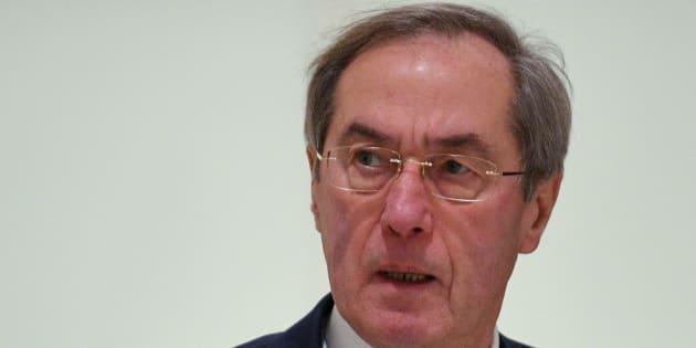 Claude Guéant en a fini avec son marathon judiciaire dans l'affaire des primes en liquide de la place Beauvau.