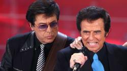 Addio a Enrico Ciacci, il chitarrista che fece scoprire il rock & roll al fratello Little