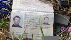 Omicidio Rocchelli, riconoscimento a Fnsi di costituirsi parte civile decisione senza