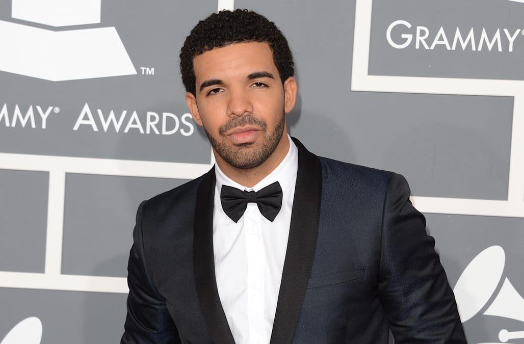 Drake S God Plan Tops Digital Song Sales Chart But With Lowest
