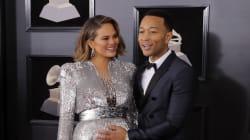Voici le couple le plus adorable de ces Grammy
