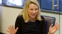 La ruptura de Marissa Mayer con Yahoo dejará a la CEO una jugosa