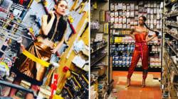 La Fashion Week de New York s'ouvre dans une