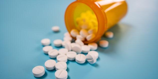 Plus de 10.000 morts par an liées à un mauvais usage des médicaments