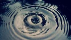 2030: Agua para todos en la Cuenca del