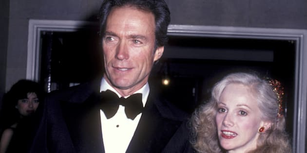 Addio a Sondra Locke, ex fidanzata e partner sul set di Clin