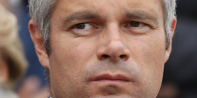 La violence de Laurent Wauquiez le montre, la droite française est politiquement immature.