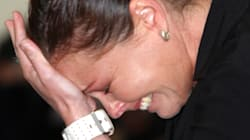 Australia Still Questioning Schapelle Corby's Innocence As The Queenslander Returns