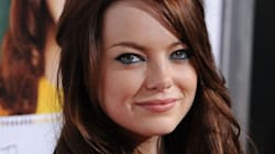Ooh, Burn! Emma Stone Reveals She's Never Actually Watched 'Easy