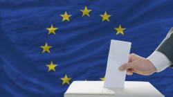 BLOG - La bataille des élections européennes a
