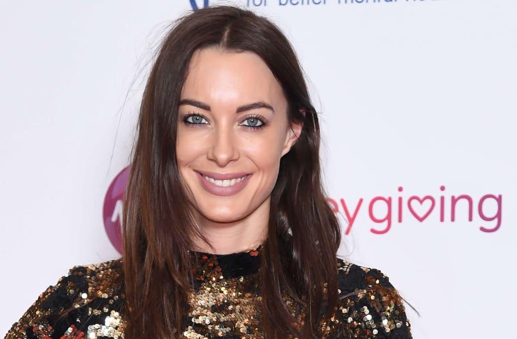 YouTube star Emily Hartridge dead at 35 - AOL