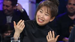 Kim Thuy en lice pour un prix prestigieux de