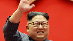 La Corée du Nord participera aux Jeux Olympiques de 2020 et