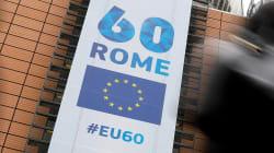 BLOG - Les troubles du monde, l'islamisme et sa récupération populiste : l'Europe démocratique