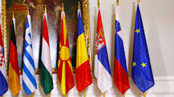 BLOG - Face à l'influence russe et turque, pourquoi les Balkans doivent croire en leur destin