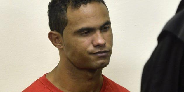 No final de fevereiro, Bruno ganhou um habeas corpus julgado pelo STF (Supremo Tribunal Federal) e saiu da prisão.