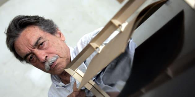 Nascida em Vitória, no Espírito Santo, Paulo Mendes da Rocha começou a carreira como assistente do arquiteto e professor João Villanova Artigas.