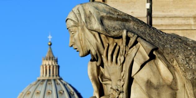 Report Moneyval: Santa Sede, progressi in materia contro riciclaggio