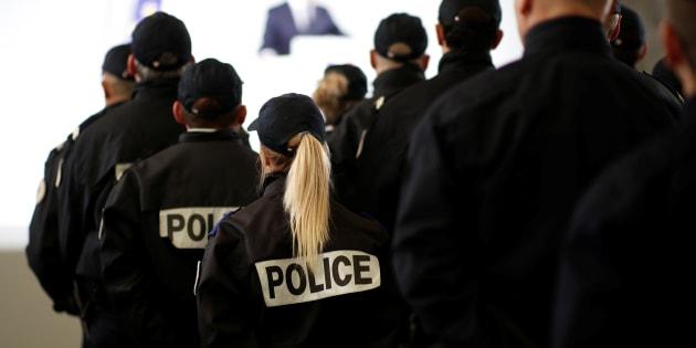 Quartiers concernés, moyens... ce que prévoit la police de sécurité du quotidien.