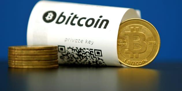 Monnaies cryptées, une moisson de monnaies généralistes et spécialisées