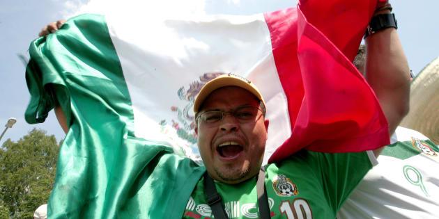 La mayoría de los fanáticos del futbol en México están dispuestos a pagar hasta 2,000  por disfrutar de un partido en bar o restaurante.