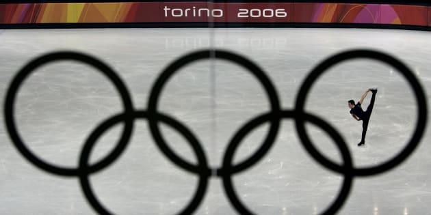 Olimpiadi invernali 2026: Torino colga l