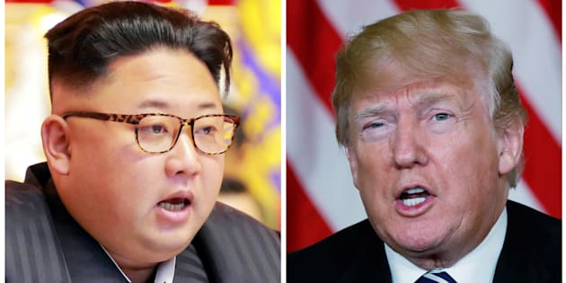 Trump croit toujours au sommet avec la Corée du Nord... et Kim Jong-un aussi.