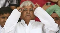 Lalu Prasad Yadav To Receive Monthly Pension Of ₹10,000 Under Bihar's JP Senani Samman
