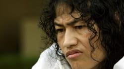 Local Activist Files Objection Against Irom Sharmila's