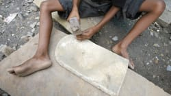 UK Firms John Lewis And Habitat Withdraw Granite Worktops Over Child Slavery Concerns In